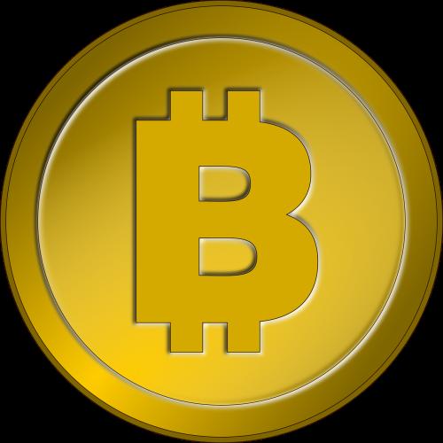 bitcoin-2233747_1280